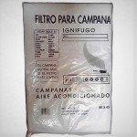 FILTRO PARA CAMPANAS IGNIFUGO Y AIRE ACONDICIONADO 90