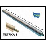 TE3324 ANODO ROSCA M-8X100 19X250-280 MM