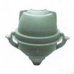 VALVULA REGULADORA PRESION DIAMETRO 24 cm