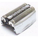LAMINA BRAUN S7/90000/70S