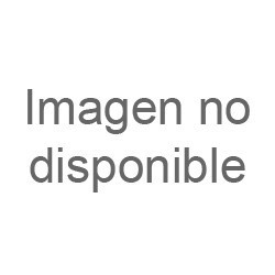 BERGNER ASA CUERPO BG4576